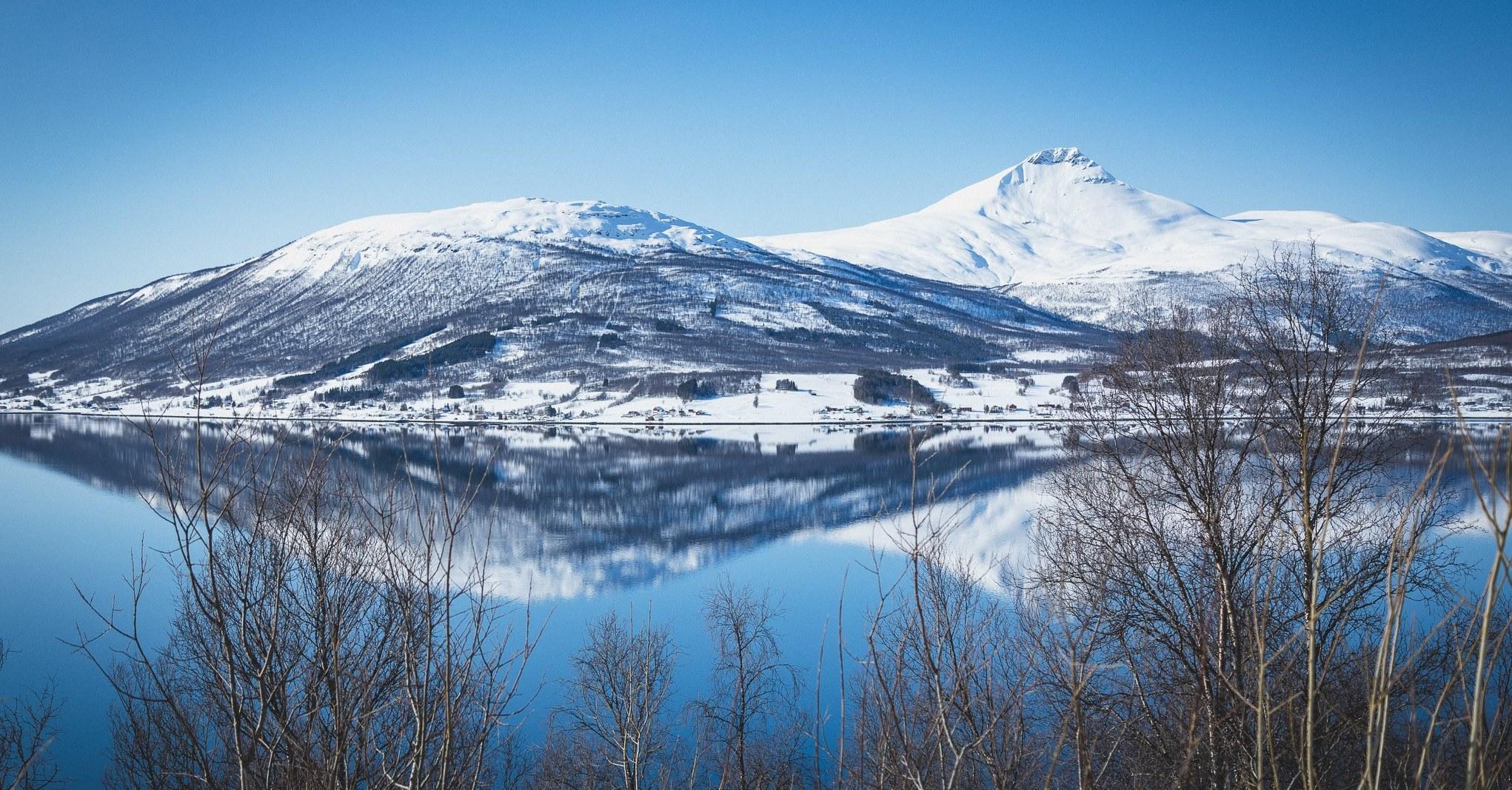 Kuukauden vierailu Suomessa takana, mitä seuraavaksi?